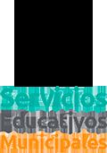 Servicios Educativos Municipales de Dos Hermanas