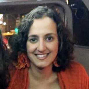 Aránzazu Sánchez Portales