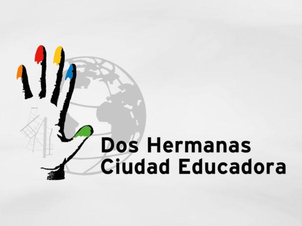 Dos Hermanas Ciudad Educadora