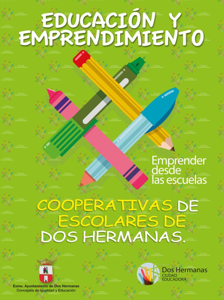 Programa de Educación y Emprendimiento